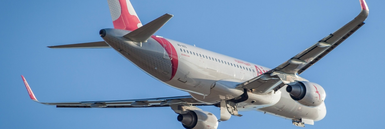 What do we know about Gulf's low-cost carriers?