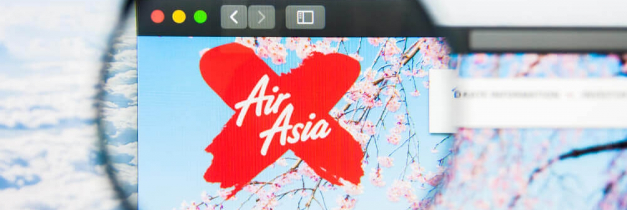 AirAsia X remains loyal to A320neo Family, cuts A330neo options