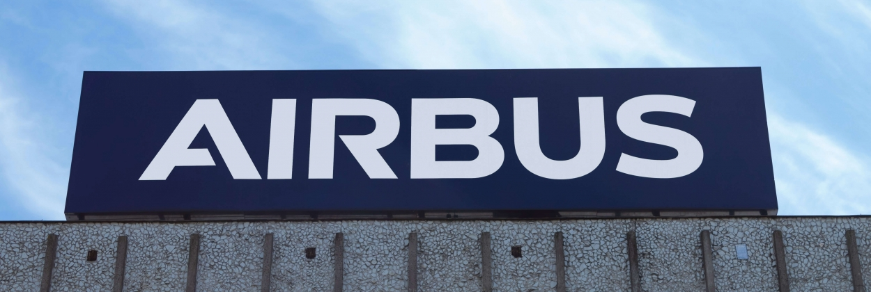 Airbus determined to bring more competition to cargo market