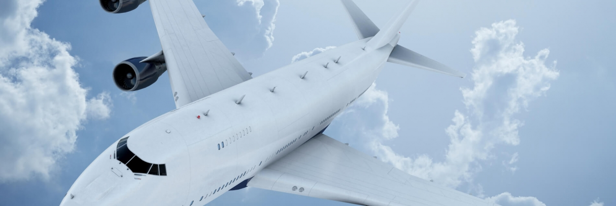 Avatar Airlines endless search for Boeing 747s