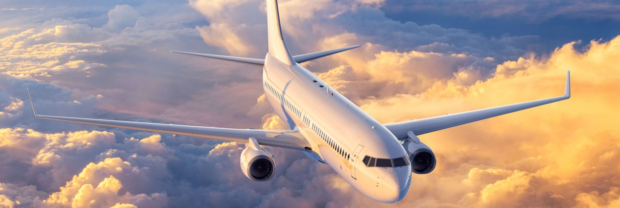 Akasa Air eyes commercial operations launch from mid-2022