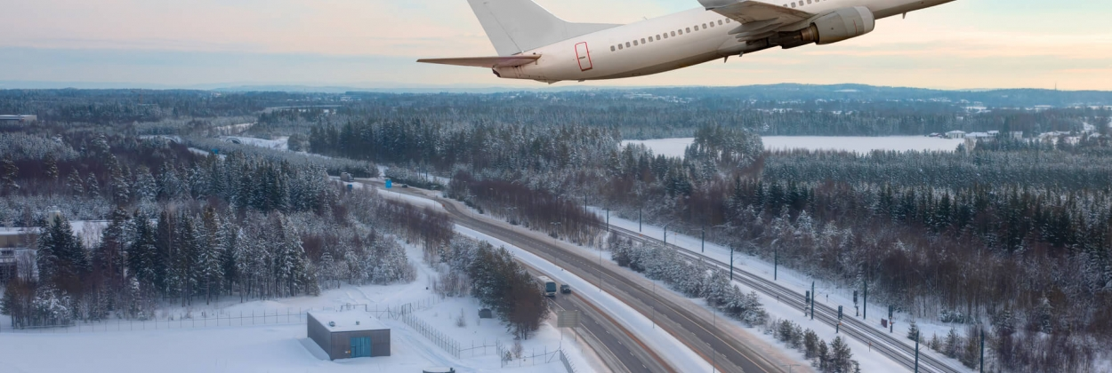 Norwegian start up airline Flyr aims to debut in early 2021