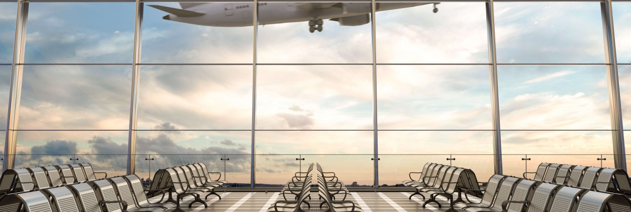 UK government to aid airports due to tightened COVID-19 rules