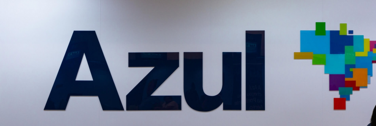 Brazil proposes a $376 million injection to Azul Airlines