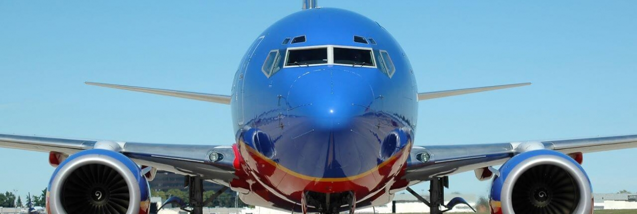 Magnificent Boeing Told To Redesign 737 Ng Part After Southwest Accident Gamerscity Chair Design For Home Gamerscityorg