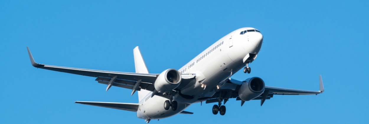 Boeing 737 NG to be inspected after structural cracks found