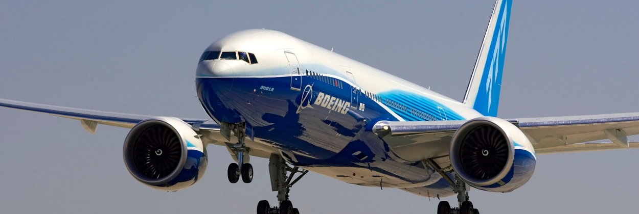 Boeing 777 fuel indicator discrepancies prompt FAA directive