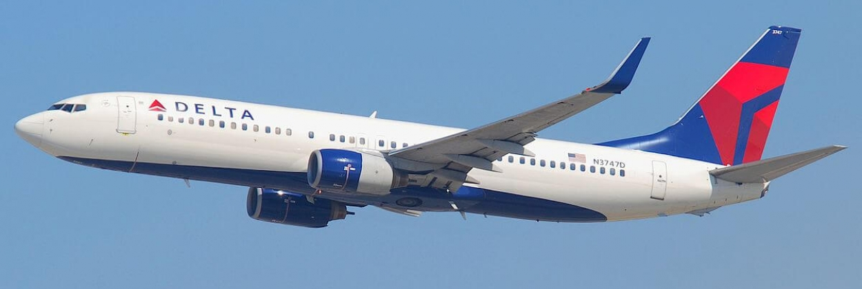 FAA issues airworthiness directive for Boeing 737 NG inspection