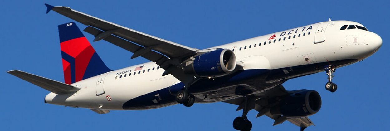 Delta customers' information possibly exposed in cyber attack