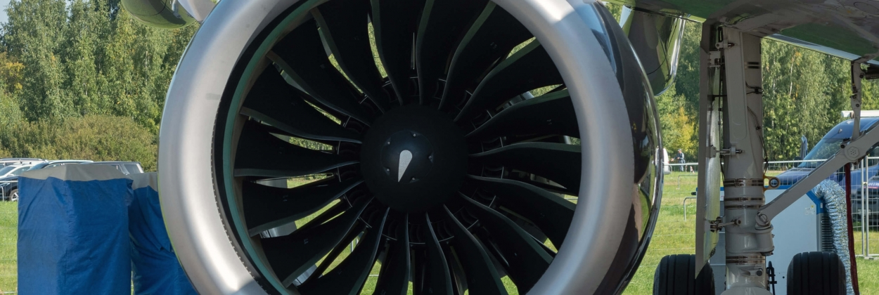Airlines to update E195-E2 software after A220 engine issues