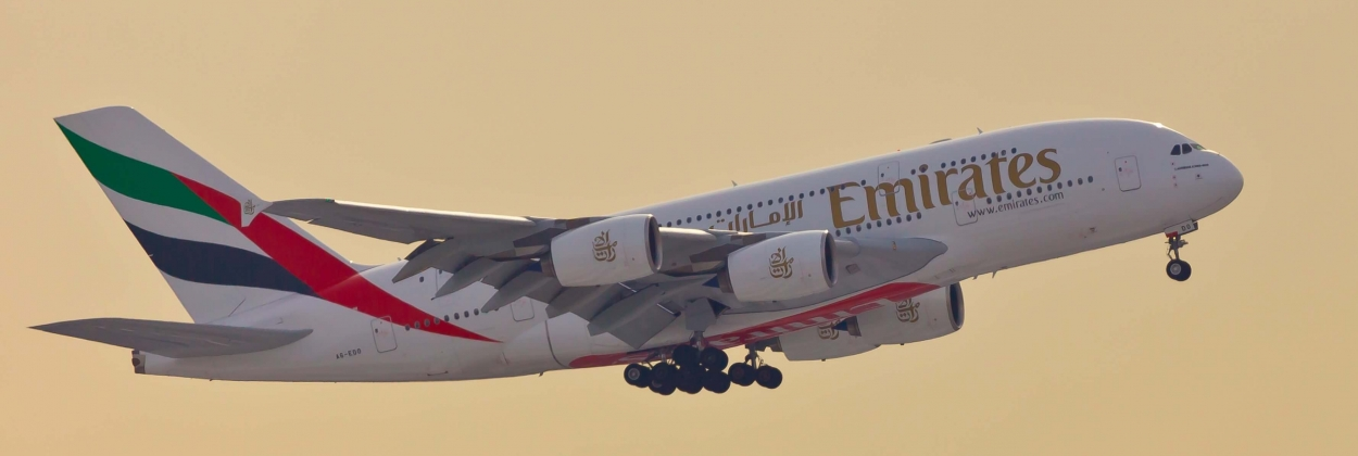 Emirates may not get its first Boeing 777X before 2024
