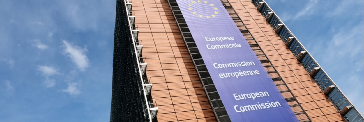 Embraer-Boeing merger delayed by European Commission
