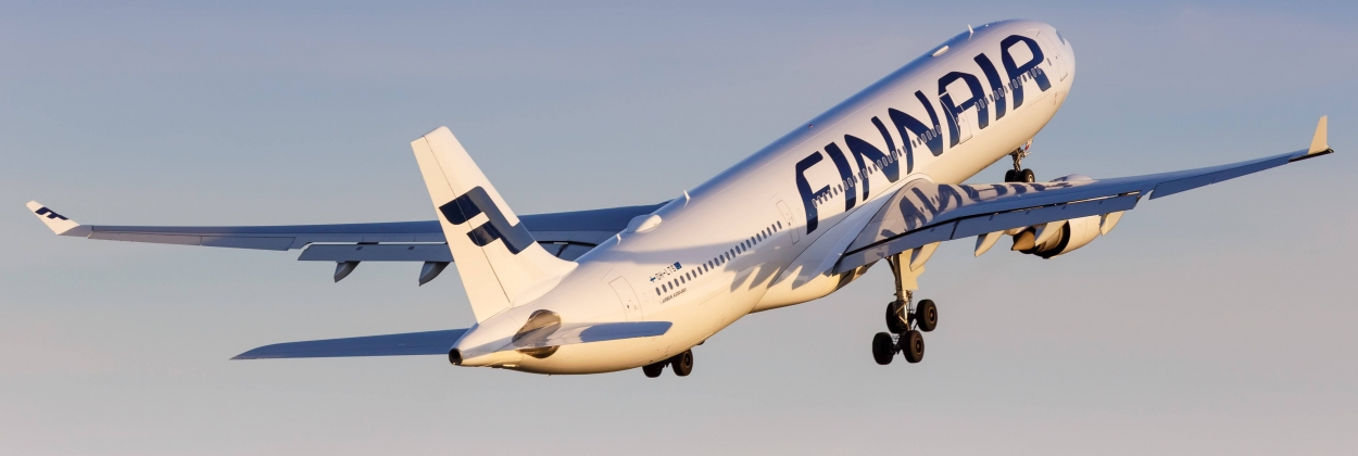 Finnair plans to buyback its own shares
