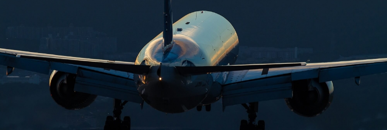 Nearly 130 Boeing 777 grounded after engine failure