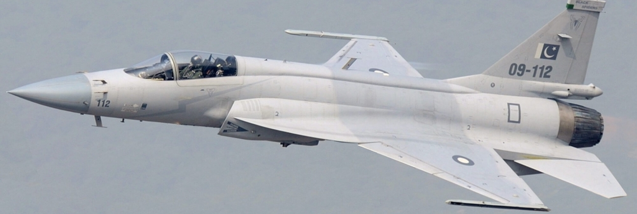 Will the UK block the Chinese fighter offer to Argentina?