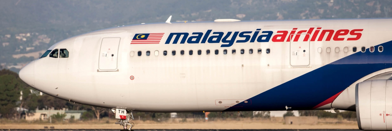 Approved restructuring – lifeline for Malaysia Airlines