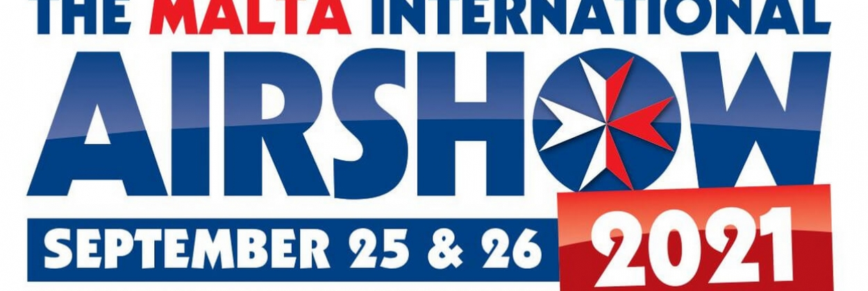 Malta International Airshow postponed 2021