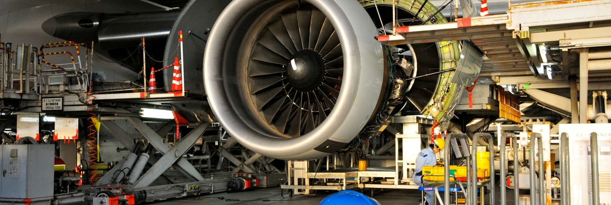 FAA orders immediate inspection of certain PW4000 engines