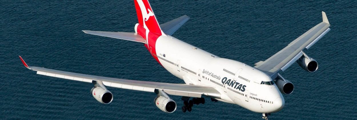 """Unions to stand against Qantas in High Court over """"wage theft"""""""