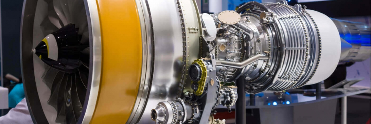 Russian Aviadvigatel PD-14 engine to power MC-21 aerotime aviation news