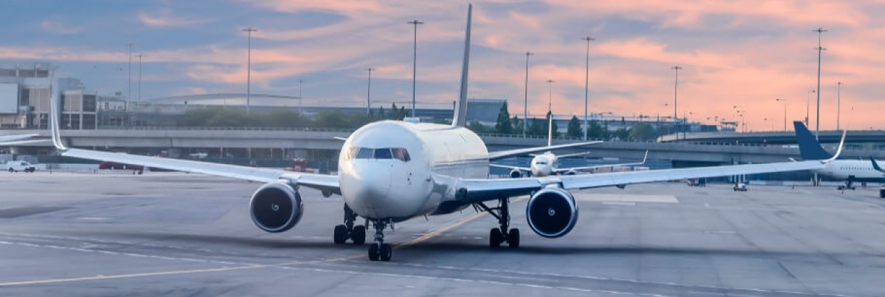It is planned to establish a new Norway based air carrier