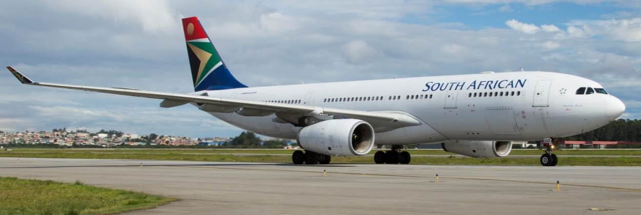 SAA given bankruptcy protection as severe job cuts loom