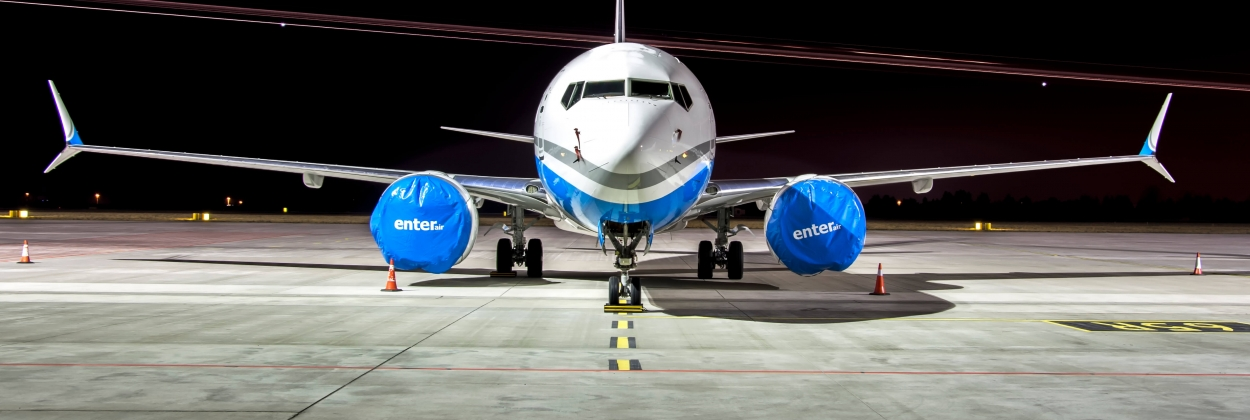 Boeing restarts MAX deliveries following electric issue fix
