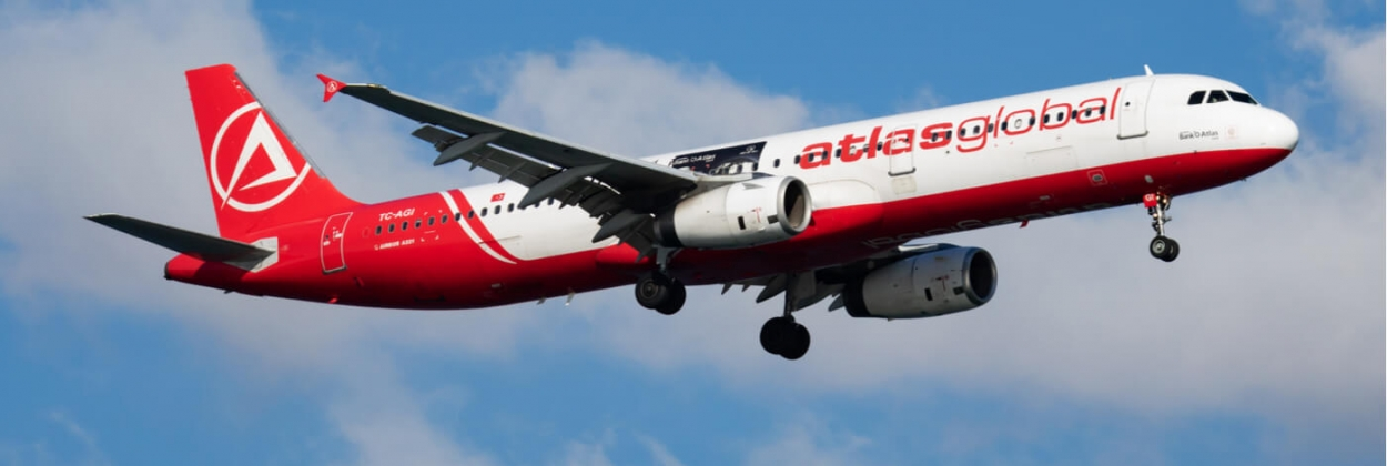 BREAKING: AtlasGlobal declares bankruptcy