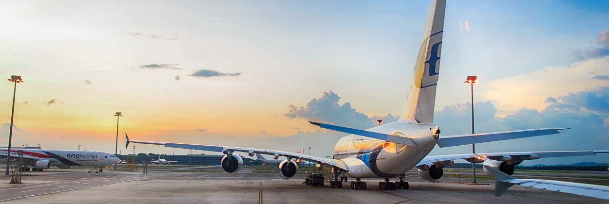 Malaysia Airlines to retire the A380