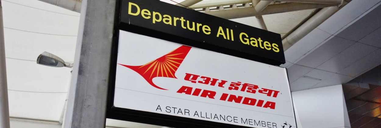 Air India employees to vacate homes within six months of privatization