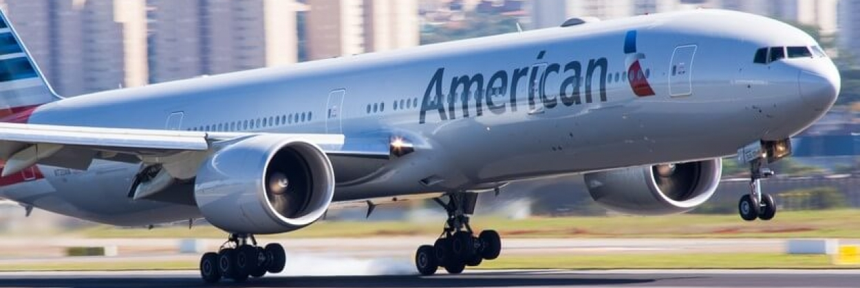 American Airlines calls back thousands of cabin crew