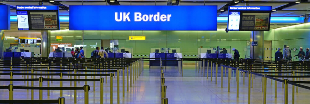Airlines demand urgent help as UK tightens travel rules