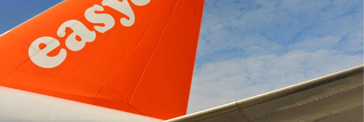 easyJet rejects takeover approach, raises $1.7B in rights issue