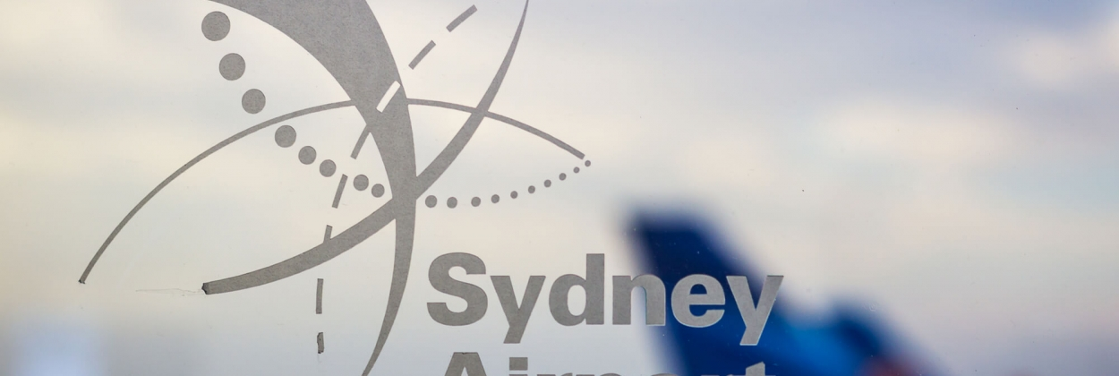 Sydney Airport headed for takeover after offer upped to $17.4B