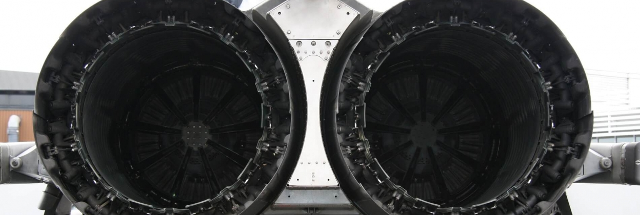 Safran contracted to speed up 6th generation fighter jet engine development