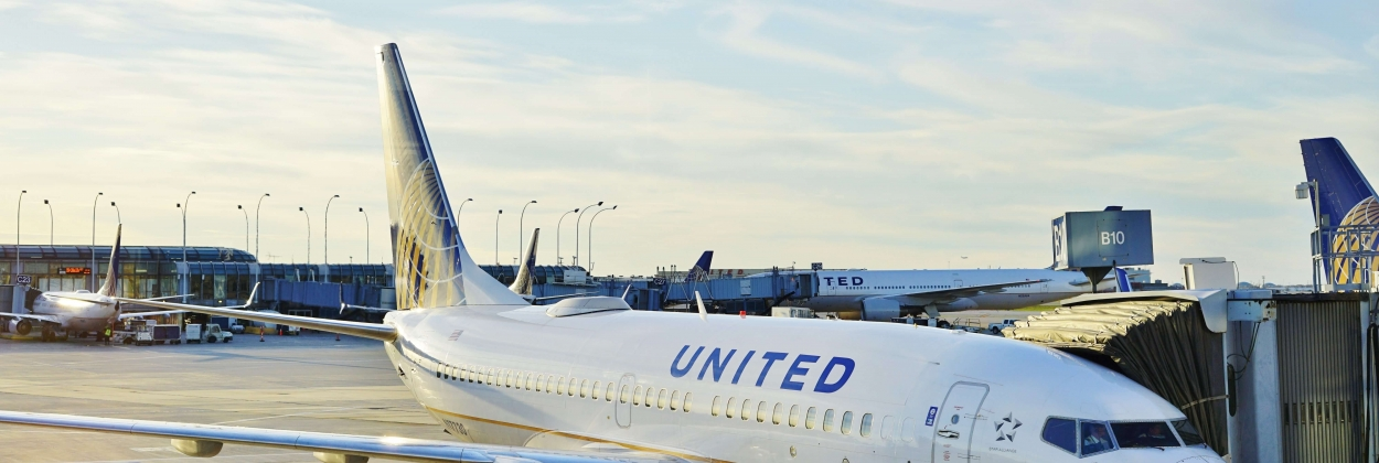 United States to face post-pandemic pilot shortage?