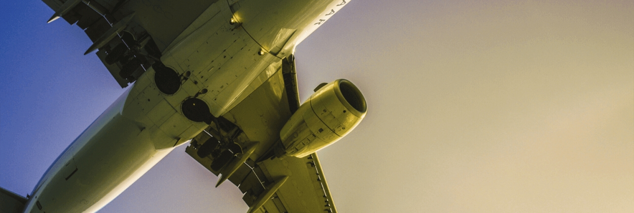 Pandemics & aviation: is time for new standards?