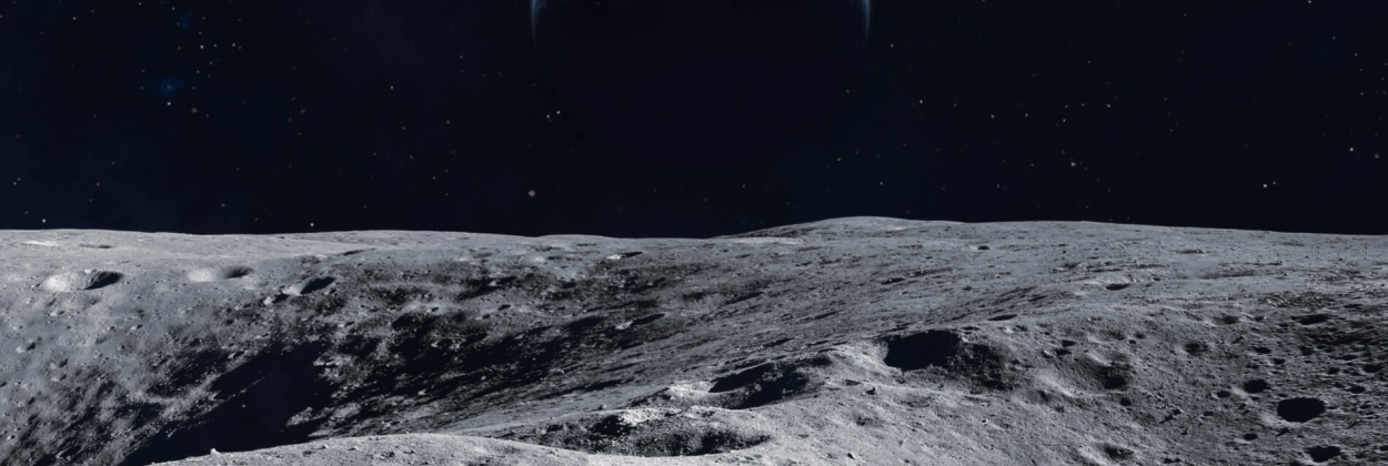 With ROXY, Airbus turns moon dust into oxygen