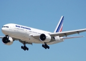 "France to introduce a ""green tax"" on aviation"