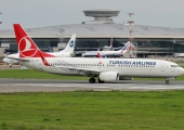 Turkish Airlines offers refunds as US suspends visas