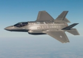 Norway to continue buying F-35s