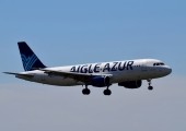 Aigle Azur, four offers left, no more Air France
