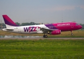 Wizz Air flight diverts for medical emergency, one passenger dies