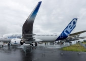Airbus clarifies A320neo, A321neo issues flagged by EASA