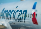 American Airlines mechanic arrested over suspicion of sabotage
