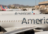 American Airlines anticipates 737 MAX will fly in January 2020