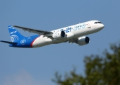 "UAC goes ""all in"" and signs agreements for 20 MC-21s at MAKS"