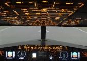 Exclusive with IATA: adapting VR and AR technology in training