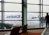 Air France-KLM to retire its last A380 by 2022