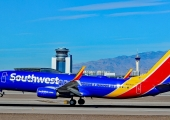 Southwest to investigate jet groundings amid tense labor dispute